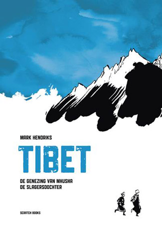 tibet-mark-hendriks